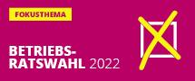 betriebswahl 2022