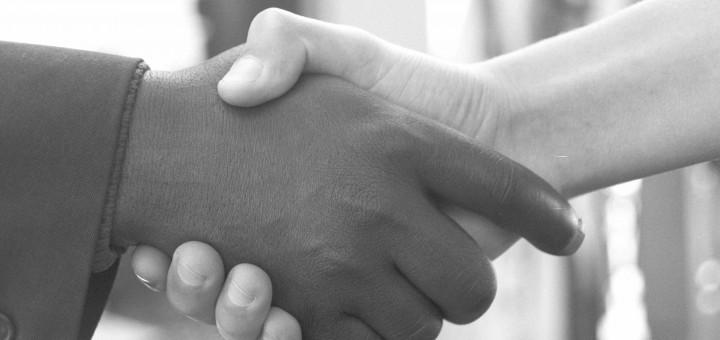 Der Gemeinschaftsbetrieb Als Alternative Zur Arbeitnehmerüberlassung