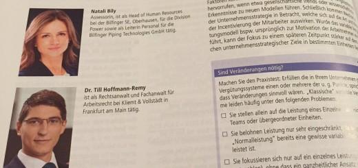 Hoffmann-Remy
