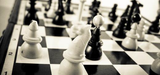 Nachvertragliches Wettbewerbsverbot