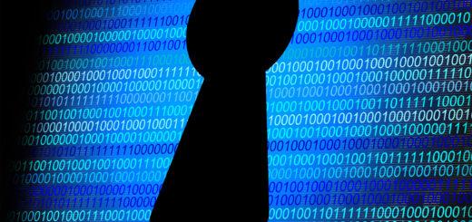 EU-Datenschutz-GrundVO