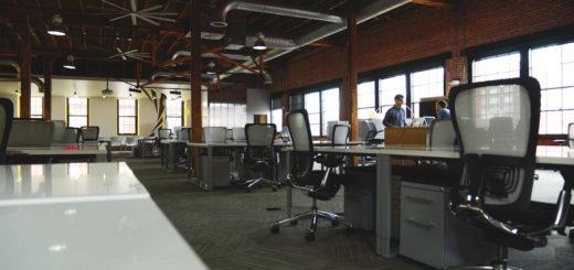 Vorsicht bei Arbeitszeitkonten und Vertrauensarbeitszeit