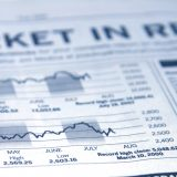 Marktmissbrauchsverordnung