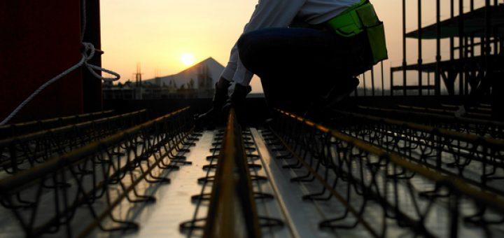 Schonfrist Für Die Verdeckte Arbeitnehmerüberlassung Arbeitsrecht