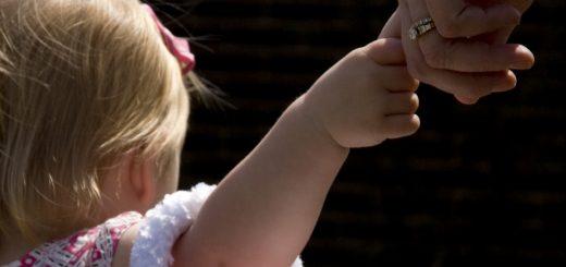Reform des Mutterschutzes