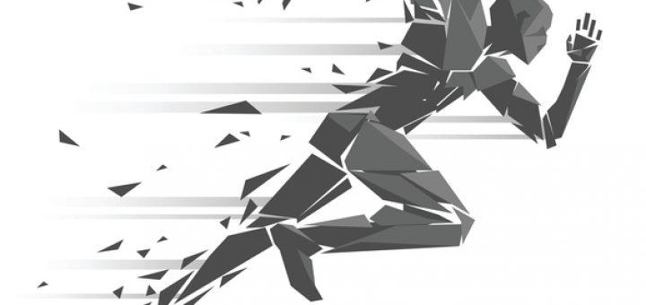 Anforderung An Die Ausübung Einer Sprinterklausel Arbeitsrecht