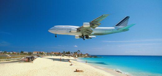 Urlaubsgewährung bei Unterbrechung des Arbeitsverhältnisses