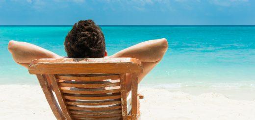 Urlaubsberechnung