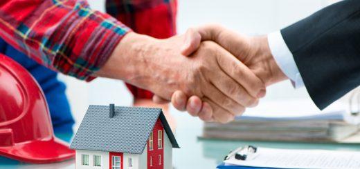 Kreditinstitut wider Willen