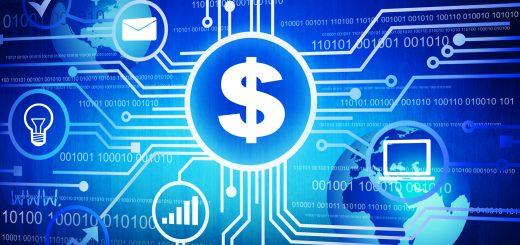 Kosten Datenschutz