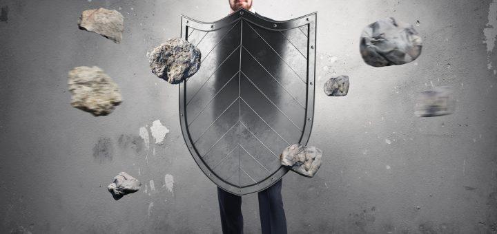 So Können Sich Arbeitgeber Gegen Weiterbeschäftigungsansprüche