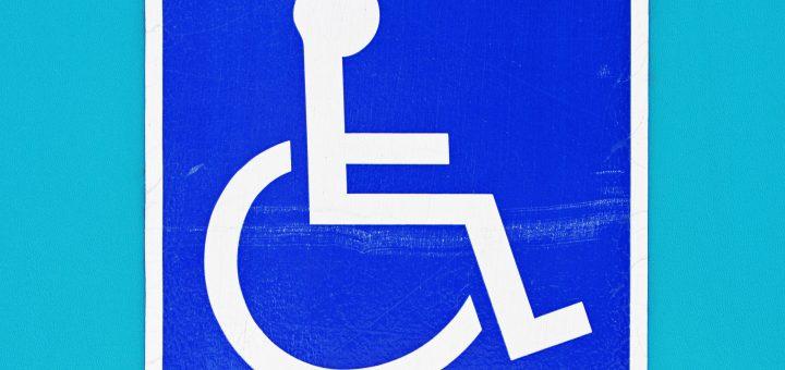 Neu änderungen Im Recht Der Schwerbehindertenvertretung Insb Bei