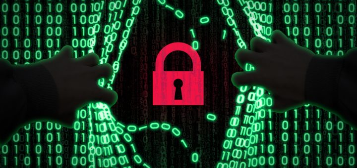 Datenschutz Betriebsvereinbarungen