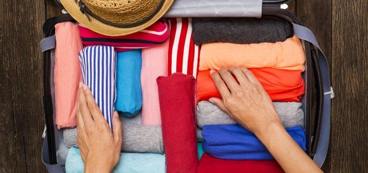 Kleidungsvorschriften im Betrieb: Verbot von Kopftuch und