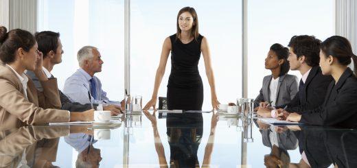 Einigungsstellenvorsitzende