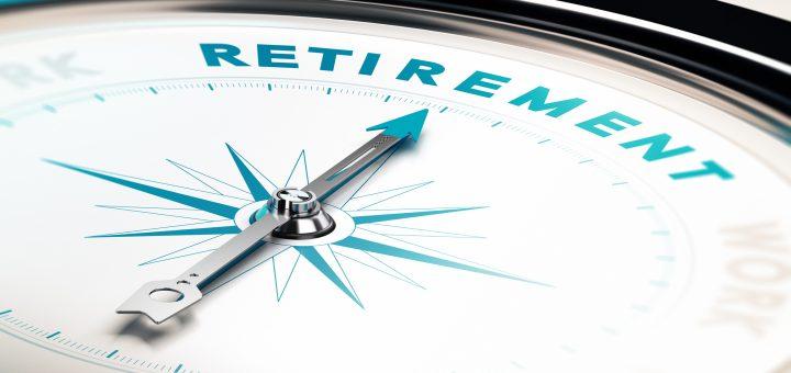 Rentennahe Arbeitnehmer Alternativen Zum Klassischen