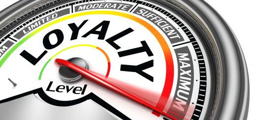 Loyalität Arbeitsverhältnis