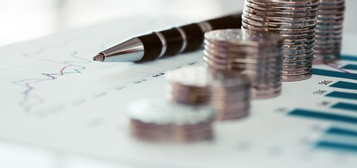 Anpassung Rente