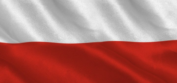 Poland: new flexible working rights for parents of disabled children