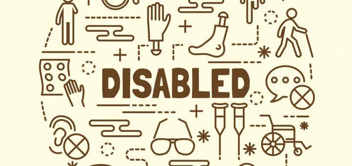 Kündigung Und Beteiligung Der Schwerbehindertenvertretung