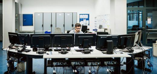 IT-Betriebsvereinbarungen