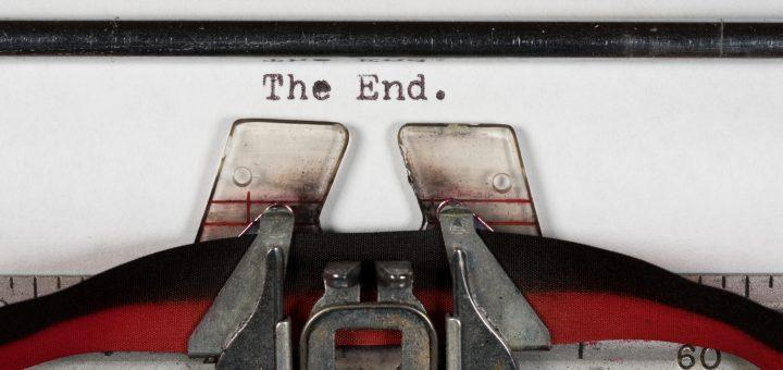 Auflösungsantrag Bei Sozialwidriger Kündigung Die Rettung