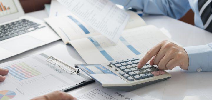 Microsoft Excel Ms Office Paket Einführung Nur über Den