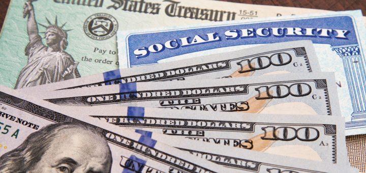 Entsendung Von Mitarbeitern In Ein Eu Land Sozialversicherung In