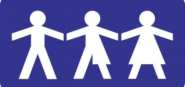 Divers Einführung Eines Dritten Geschlechts Und Auswirkungen Für