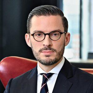 Ferdinand Groß