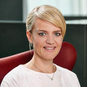 Dr. Barbara Reinhard
