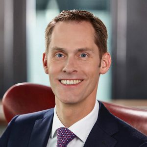 Dr. Christoph Bergwitz