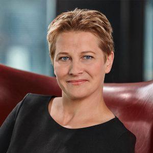 Dr. Elke Platzhoff Dipl.-Bw. (FH)