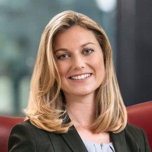 Dr. Nicole Enke