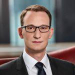 Jörn-Philipp Klimburg LL.M.