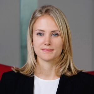 Dr. Susanna Stöckert