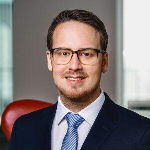 Vincent Jungbauer