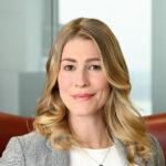 Laura Louise Schmidt, LL.B.