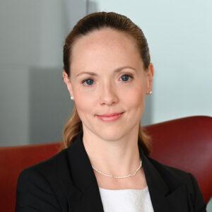 Dr. Kerstin Giehler